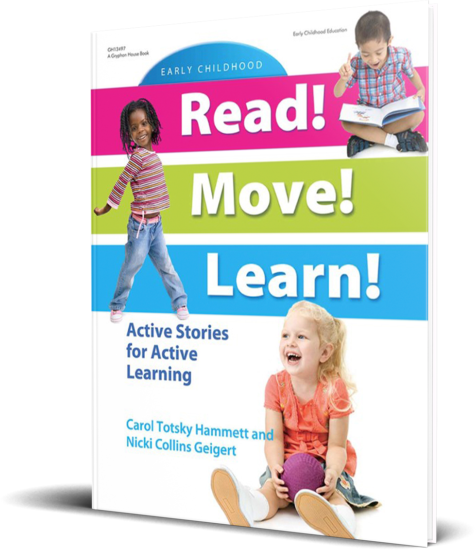 Read!-Move!-Learn!-Active-Stories-for-Active-Learning-Book-Mockup
