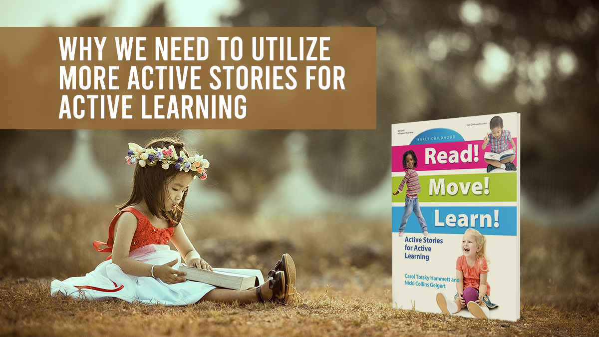 Why We Need to Utilize More Active Stories for Active Learning